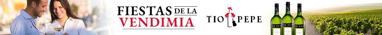 Banner-Fiesta-de-la-Vendimia-1280x120 (1)